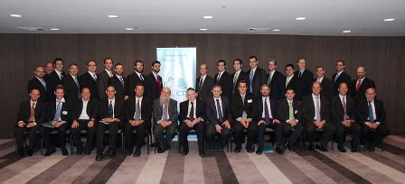 rabbinic conference 2012-1
