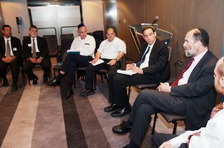 rabbinic conference 2012-3