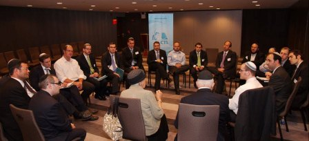 rabbinic conference 2012-6