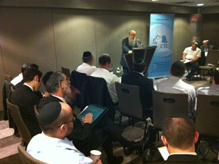 rabbinic conference 2012-8