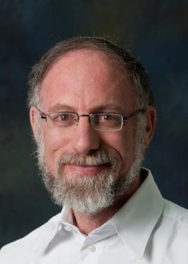 Rav Yair Kahn
