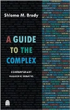 ShlomoBrody guide to the complex160