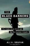 The_Black_Banners