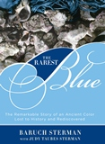the rarest blue-sterman160