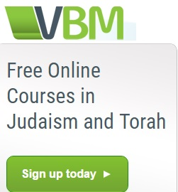 vbm sign up today