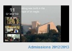 admissions playlist-icon