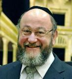 Rabbi Mirvis-web