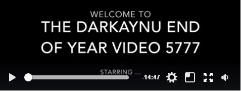 darkaynu endofyearvideo2017