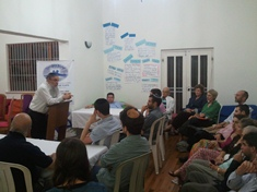 RBG_gives_shiur_at_Bnei_Akiva_Cape_Town_SA_Mar2012-web